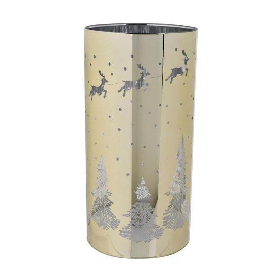 hogar-accesorios-candelabroconluz-254497-0450-plata_1