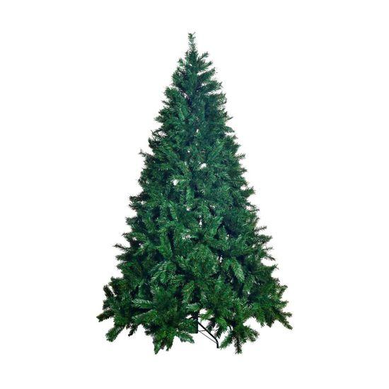 hogar-navidad-arboldenavidad-254703-8960-verdehoja_1