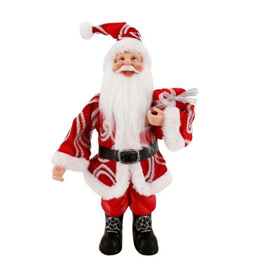 hogar-navidad-munecosanta-254785-4820-rojo_1