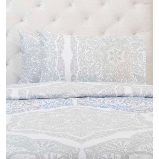 hogar-alcoba-juegoduvetinrooms-255565-7411-azulclaro_1