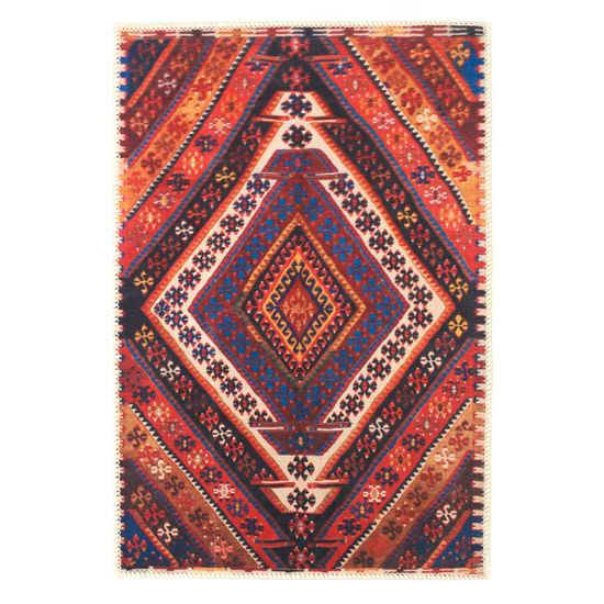 hogar-tapetes-tapeteimportadoinrooms-255593-0047-arabescos_1