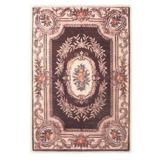 hogar-tapetes-tapeteimportadoinrooms-255594-0047-arabescos_1