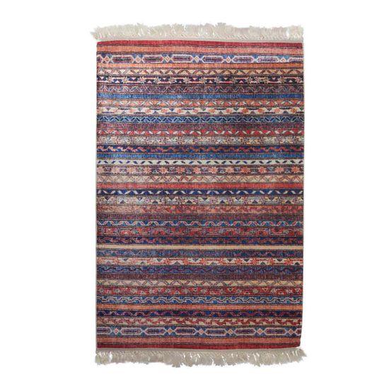 hogar-tapetes-tapeteimportadoinrooms-255595-0047-arabescos_1