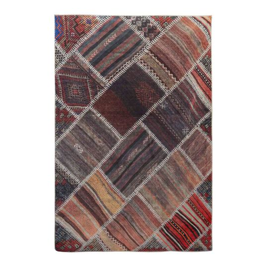 hogar-tapetes-tapeteimportadoinrooms-255596-0049-rayas_1