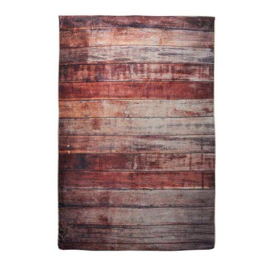 hogar-tapetes-tapeteimportadoinrooms-255597-0049-rayas_1