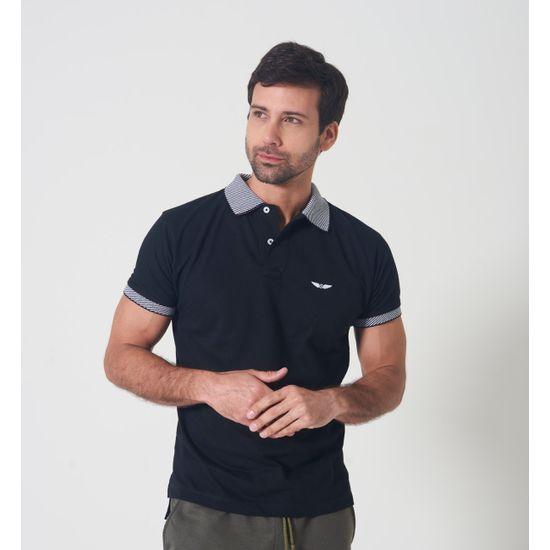 ropa-hombre-polomangacorta-249576-9996-negro_1