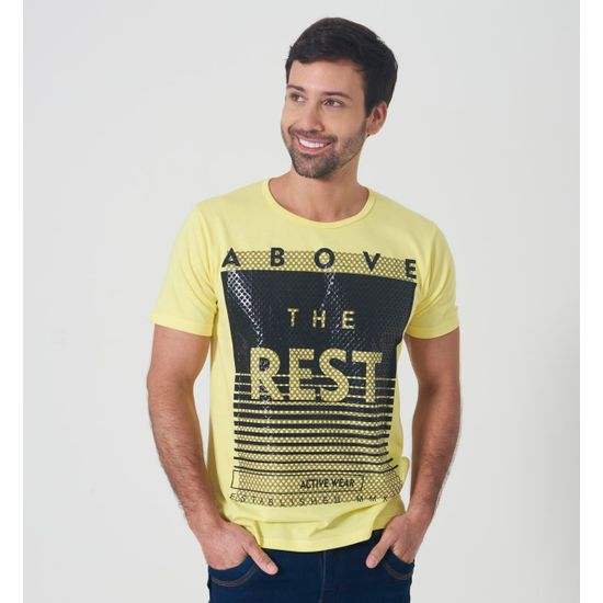 ropa-hombre-camisetamangacorta-251232-1324-amarillofuerte_1