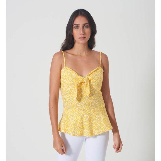 ropa-mujer-blusamangacorta-253175-1330-amarillofuerte_1