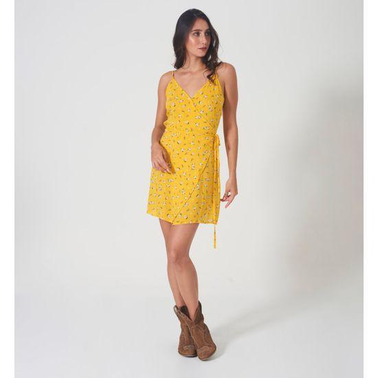 ropa-mujer-blusaentiras-253179-1330-amarillofuerte_1