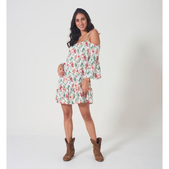 ropa-mujer-vestidocorto-253236-1090-habanoclaro_1