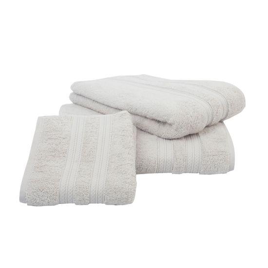 hogar-bano-toallaunika-253589-0370-grisclaro_1