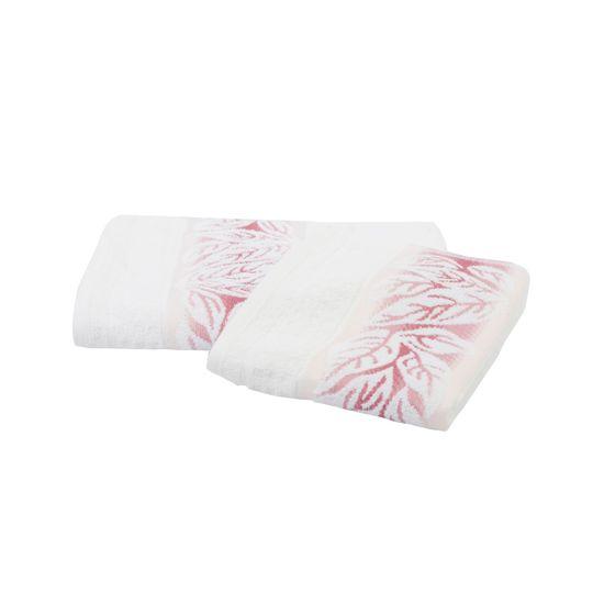 hogar-bano-toallalins-253594-0005-blanco_1