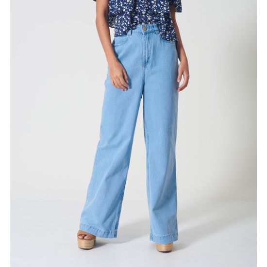 ropa-mujer-jeanbotaancha-253665-7103-azulindigo_1