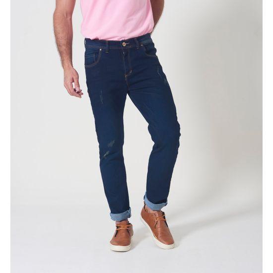 ropa-hombre-jeanbotaajustada-250887-7102-azulindigo_1