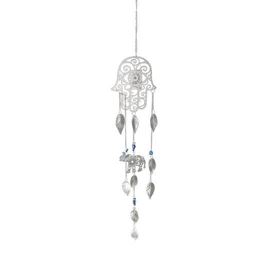 hogar-accesorios-adornocolgante-256158-0450-plata_1