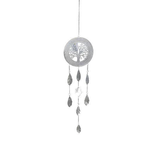hogar-accesorios-adornocolgante-256156-0450-plata_1