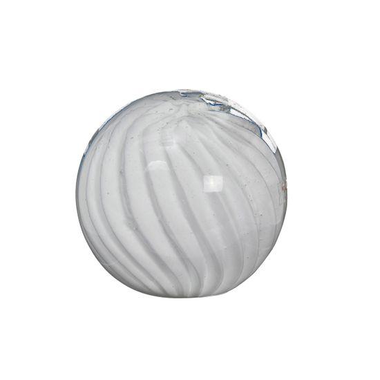 hogar-accesorios-boladecorativa-255770-0005-blanco_1