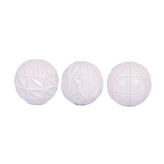 hogar-accesorios-boladecorativa-256060-0005-blanco_1