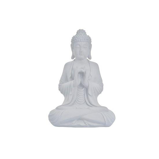 hogar-accesorios-budadecorativo-256101-0005-blanco_1