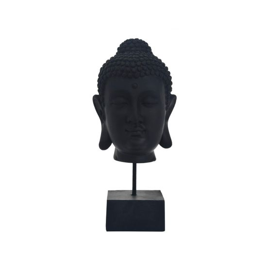 hogar-accesorios-budadecorativo-256103-9996-negro_1