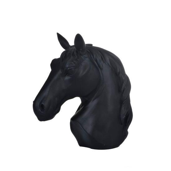 hogar-accesorios-caballodecorativo-256097-9996-negro_1