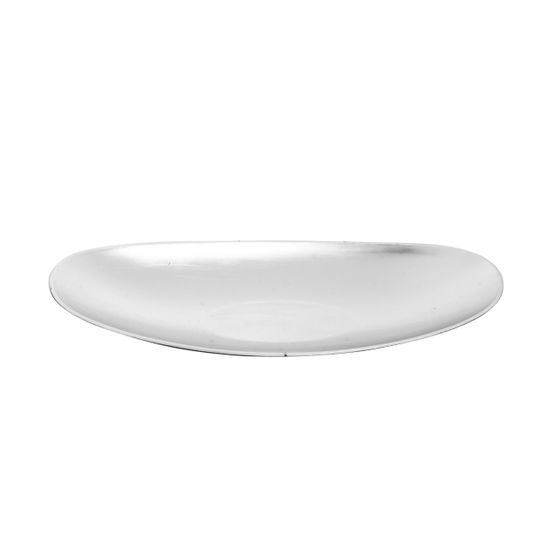hogar-accesorios-centrodemesa-255799-0005-blanco_1