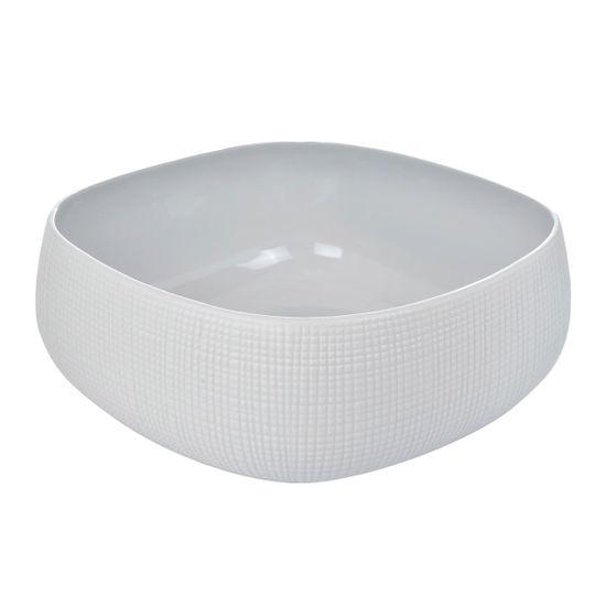 hogar-accesorios-centrodemesadecorativo-256069-0005-blanco_1