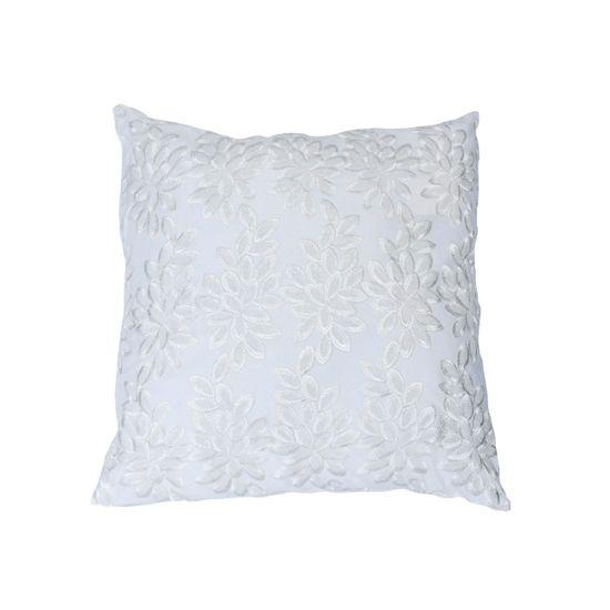 hogar-accesorios-cojindecorativo-255948-0005-blanco_1