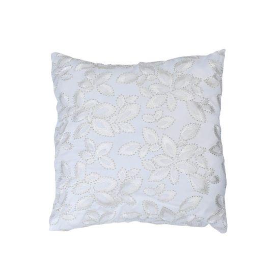 hogar-accesorios-cojindecorativo-255951-0005-blanco_1