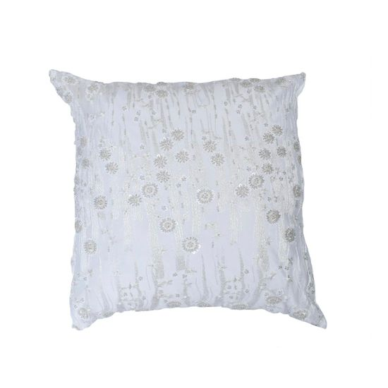 hogar-accesorios-cojindecorativo-255958-0005-blanco_1