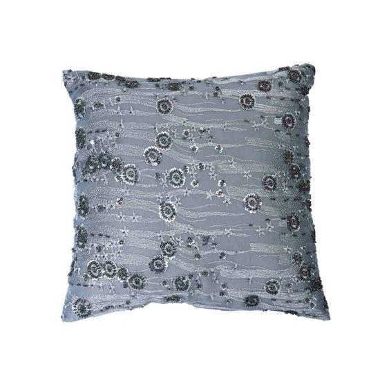 hogar-accesorios-cojindecorativo-255957-0817-grisoscuro_1