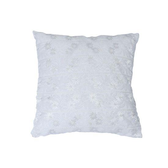 hogar-accesorios-cojindecorativo-255959-0005-blanco_1