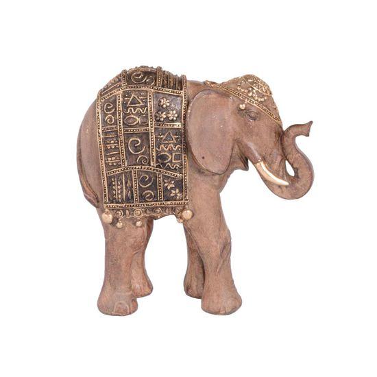 hogar-accesorios-elefantedecorativo-256007-9705-cafeclaro_1