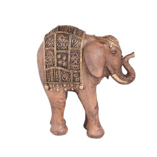 hogar-accesorios-elefantedecorativo-256008-9705-cafeclaro_1