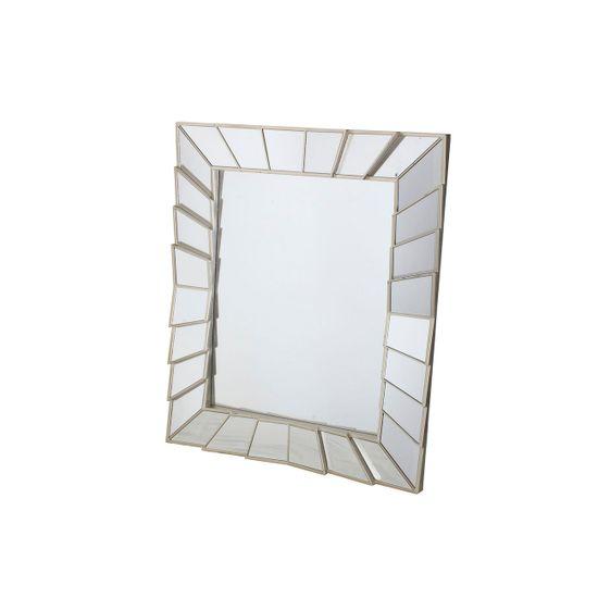 hogar-accesorios-espejo-256145-0450-plata_1