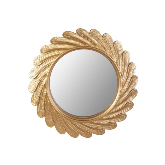hogar-accesorios-espejo-256174-1415-dorado_1