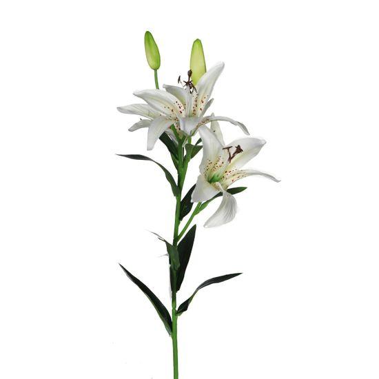 hogar-accesorios-flor-256035-0005-blanco_1