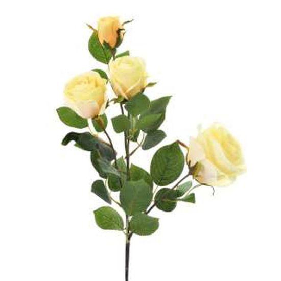 hogar-accesorios-florartificial-256201-1275-amarilloclaro_1