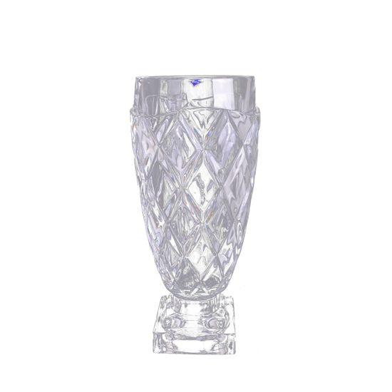 hogar-accesorios-florerodecorativo-255794-0005-blanco_1