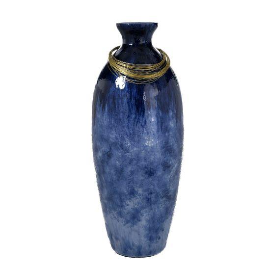 hogar-accesorios-florerodecorativo-255935-7825-azulrey_1