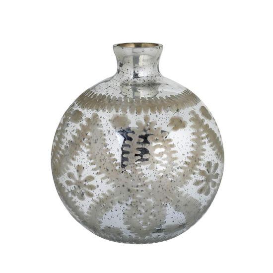 hogar-accesorios-florerodecorativo-255937-0005-blanco_1