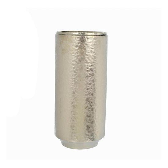 hogar-accesorios-florerodecorativo-256057-1700-dorado_1