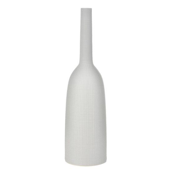 hogar-accesorios-florerodecorativo-256067-0005-blanco_1