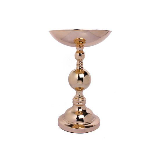 hogar-accesorios-florerodecorativo-256141-3090-rosadoclaro_1