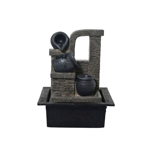 hogar-accesorios-fuenteconluz-255969-9996-negro_1