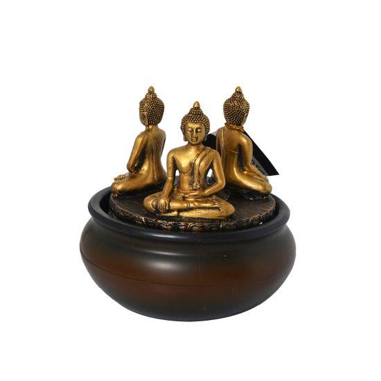 hogar-accesorios-fuenteconluz-255978-1700-dorado_1