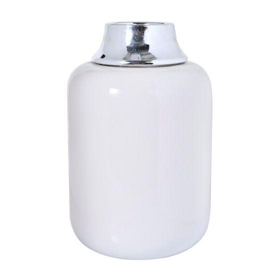 hogar-accesorios-jarrondecorativo-256076-0005-blanco_1