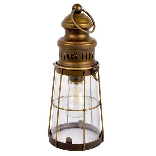 hogar-accesorios-lamparabateria-256212-9845-cafeoscuro_1