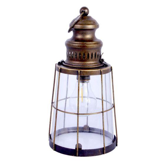 hogar-accesorios-lamparabateria-256213-1700-dorado_1