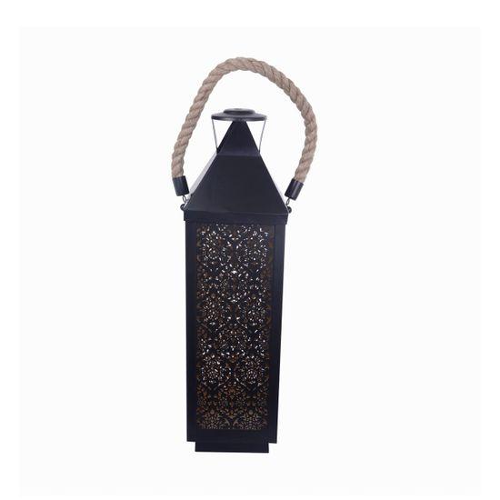 hogar-accesorios-linternadecorativa-255931-9996-negro_1